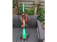 Electric Strimmer
