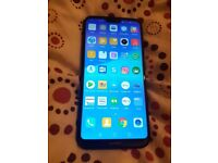 Huawei p20 lite 64gb for sale or px