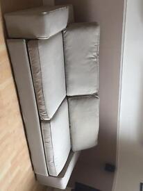 Ikea Kivik 3 Seater sofa bed