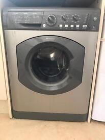 Eco Hotpoint 7KG washing machine £80