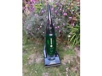 Hoover 2200W Vacuum Cleaner