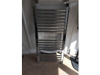 Towel radiators - 900x400