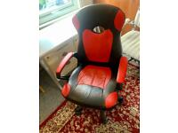 Gaming Chair, Computer Chair, Office Chair