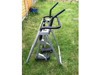 Cross trainer for £15 only