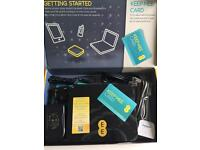 EE Bright box wireless router brand new