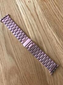 Apple Watch strap x2