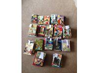 78 Enid Blyton Books for sale