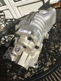 Eaton M45 Supercharger for sale for BMW Mini