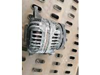 Iveco daily Alternator, perfect working condition