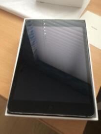 Apple iPad mini 32gb space grey