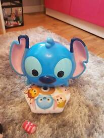 Large collection tsum tsums
