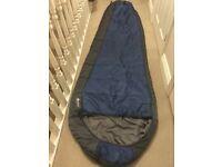 Odyssey 200 Sleeping bag