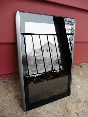 """Usado, Genuine Acer Iconia A500 16GB WiFi Tablet Silver 10"""" w AC Adapter Bundle segunda mano  Embacar hacia Mexico"""