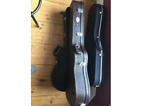 Tanglewood Sundance Series Acoustic Guitar and Hardcase- TW40 OAN