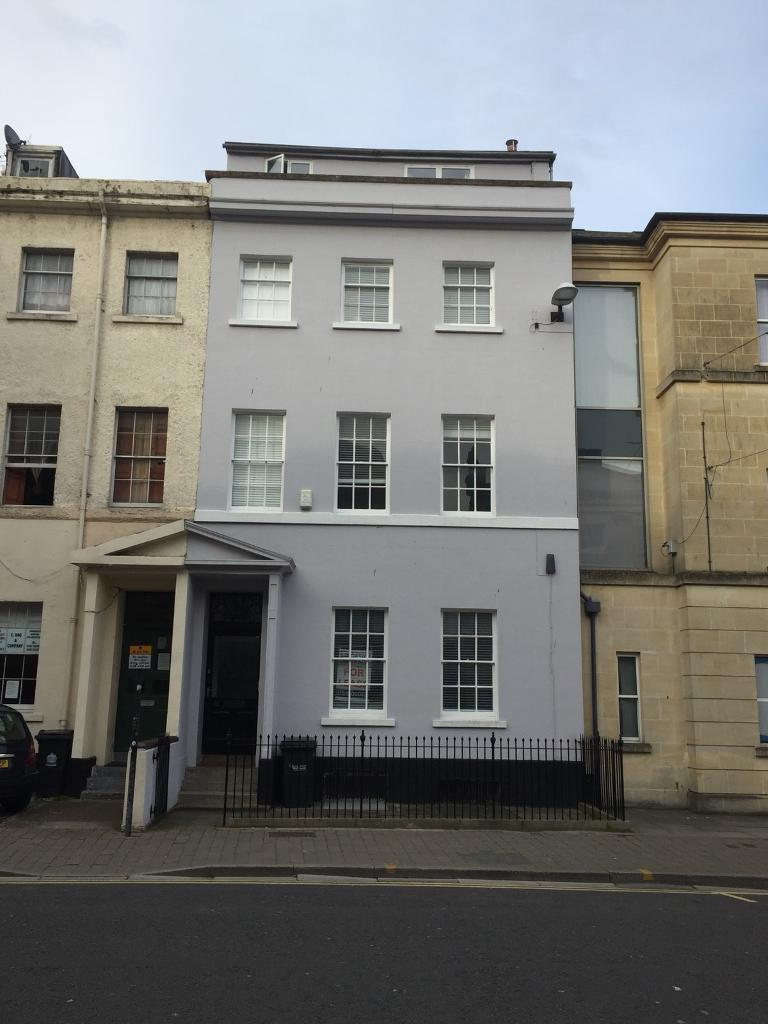 Office to Rent Gloucester
