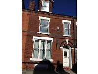 1 Bedroom Flat To Rent Ready Immediately - Salford, Manchester, M7 Area