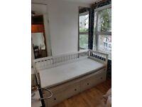 E2 - Single Self Contained Studio on Vibrant Hackney Road incl GCH & WIFI - PRIVATE LANDLORD