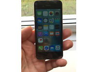 iPhone 6 Mini 32gb UNLOCKED as new condition perfect Condition Stand out from the crowd