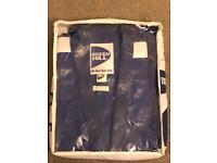 IJF APPROVED GREEN HILL JUDO GI WITH BELT (BRAND NEW)