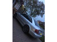 Audi S4 B5 Quattro