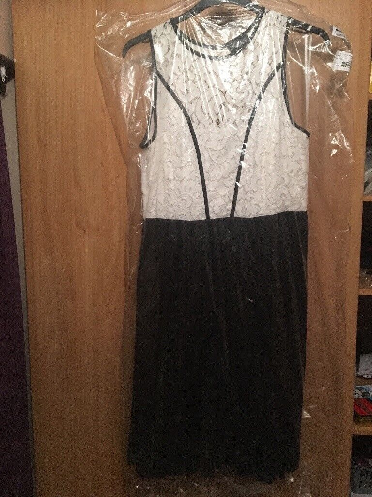 Dress from Wallis