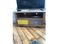 Tv Cabinet (open to offers)