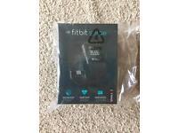 Fitbit Surge Brand New
