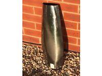 Tall vase (John Rocha)