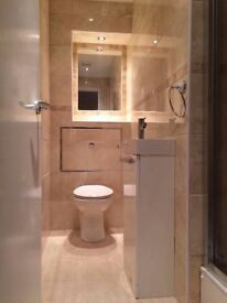 24HR QUALIFIED BUILDERS PLUMBERS ELECTRICIANS GAS ENGINEERS KITCHEN&BATHROOM RE-FIT CALL 07534402166