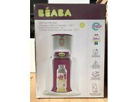 Baby Bottle Warmer Beaba Bib'Expresso