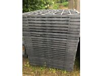 Plastic Pallets for sale - brand new, JOB LOT !