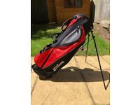 Wilson Golf Stand Bag