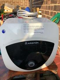 Ariston Boiler