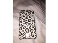 IPhone 6 plus Kate Spade phone cover