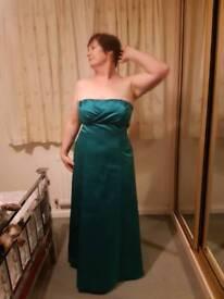 Cocktail/ Prom Dress