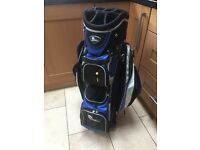 PALM SPRINGS GOLF BAG