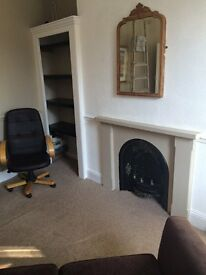1 bedroom flat. recently refurbished. Bright and modern £85 per week
