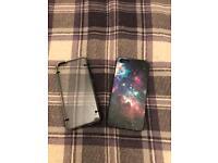 iPhone 5C / SE cases