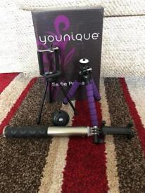 Younique selfie kit