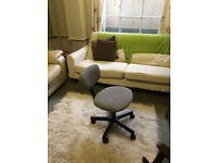 FREE OFFICE CHAIR!!!