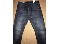 Jack & Jones Jeans W30 L32