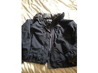Berghaus 3piece coat