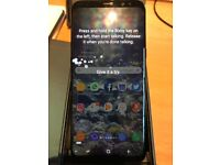 As New, Samsung s8 + (Midnight Black, 64gb) Factory Unlocked