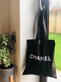 93564f66a9c0 280 Clearance Sale Women s Brand New Faux Leather Handbags Job Lot ...