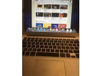 MacBook Air * AZERTY KEYBOARD*