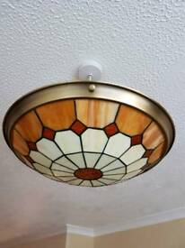 Murano Glass Lightshades