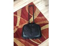 Antler Pilots Case / Laptop Bag