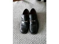Next men's shoes size 10