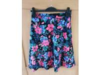 Vintage skirt size 10