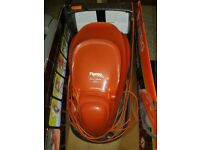 Flymo Easi Glide 300 Lawnmower